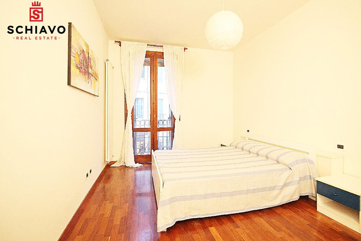 Vicenza appartamenti in affitto schiavo real estate app for Appartamenti arredati in affitto a vicenza